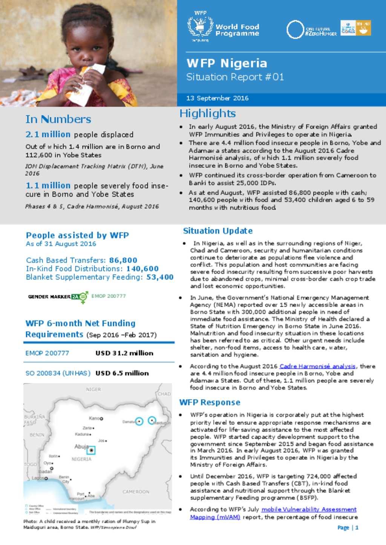 api medicine update 2016 pdf
