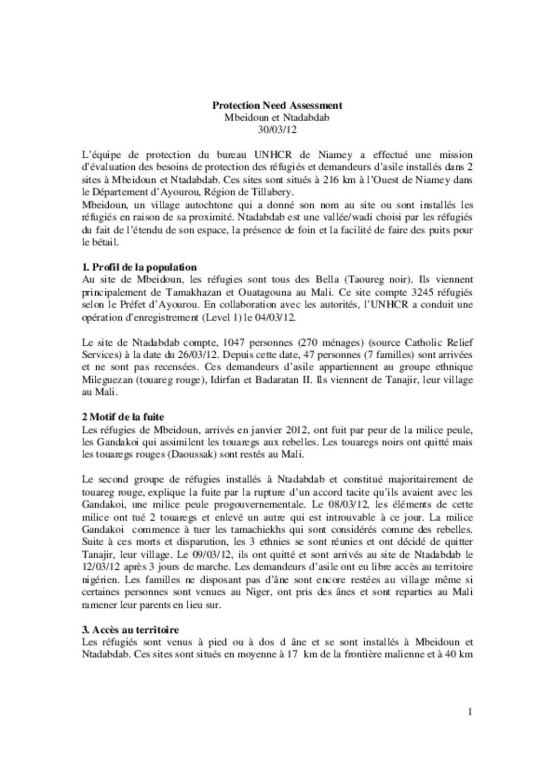 Sănătate dincolo de frontiere-Spitalul Municipal Sighetu Marmației
