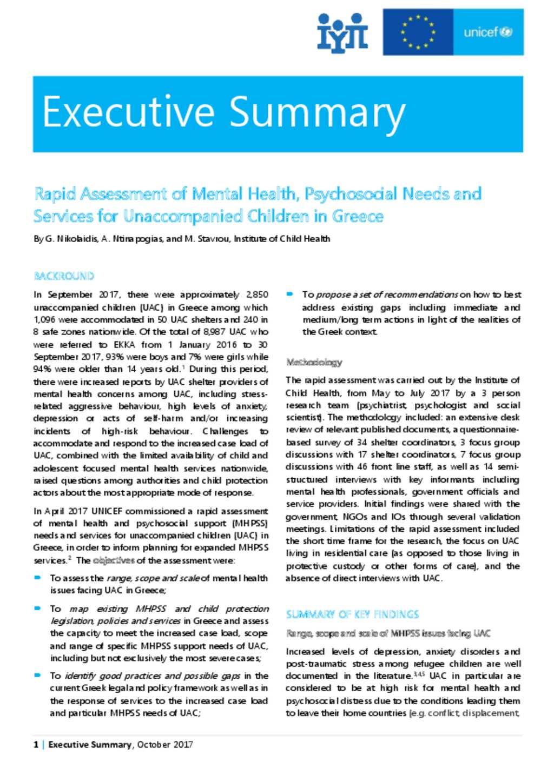 risk assessment legislation in health and social care