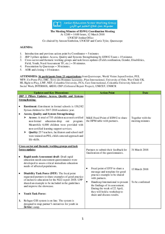 18 minutes pdf free download adobe reader
